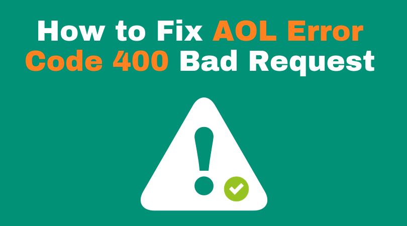 ⚡ Aol account error iphone | How to Use AOL Mail Through an