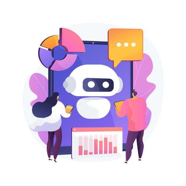How Chatbot Helps in Business